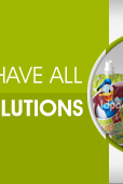 ABN Packaging International - We Have All Packaging Solutions.